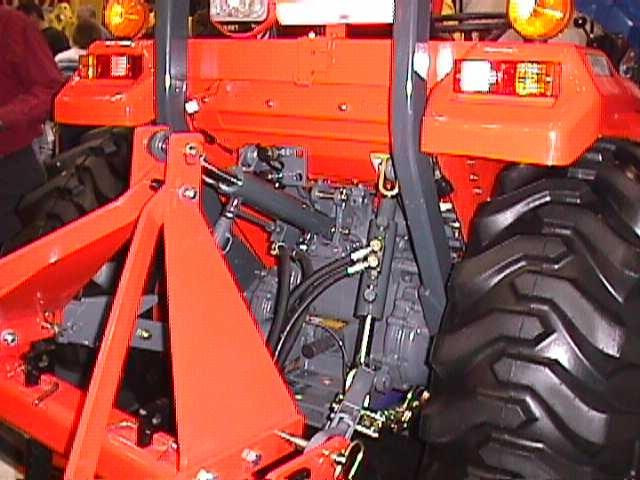 3pt Hitch Hydraulic Top Link : Related keywords suggestions for hydraulic top link